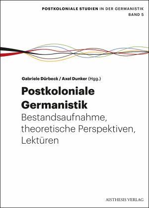 dissertation germanistik seitenzahl