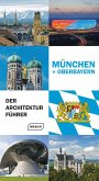 München + Oberbayern