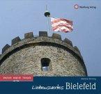 Liebenswertes Bielefeld
