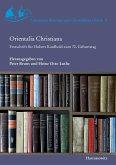 Orientalia Christiana