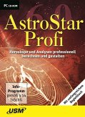 AstroStar Profi 6.0 (PC)