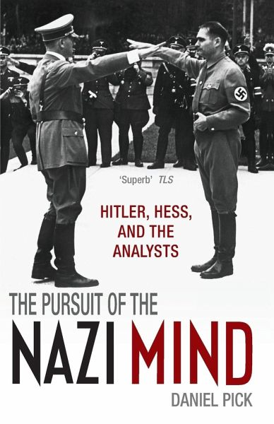 Operation Paperclip: When The CIA Recruited Nazis And War Criminals To Work For The U.S. Government