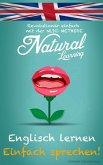 Englisch lernen - Einfach sprechen! (eBook, ePUB)