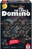 Schmidt 49287 - Tripple-Domino