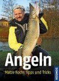 Angeln (eBook, ePUB)