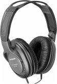 Panasonic RP-HT 265 E-K On-Ear Kopfhörer schwarz