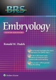 BRS Embryology