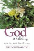 God Is Talking