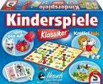 Schmidt 49180 - Kinderspiele Klassiker