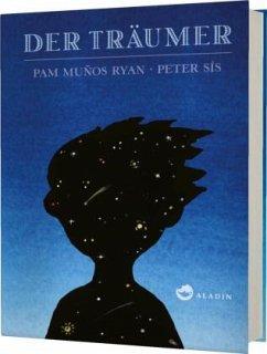 Der Träumer - Munoz Ryan, Pam