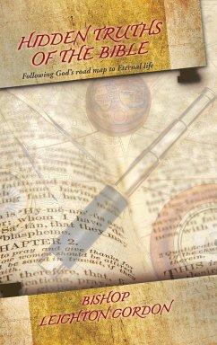 Hidden Truths of the Bible