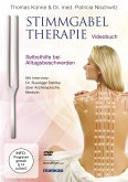 Stimmgabeltherapie, DVD