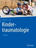 Kindertraumatologie