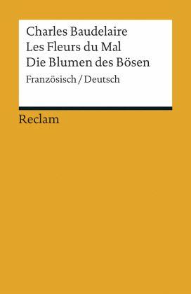 book Social Facilitation (European Monographs in