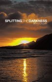 Splitting the Darkness