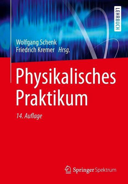http://computingprofessionals.org/ebook/download-globular-cluster-systems-cambridge-astrophysics-1998/