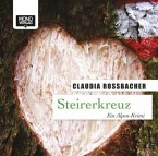 Steirerkreuz, 4 Audio-CDs