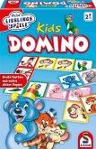 Schmidt 40539 - Domino Kids