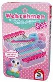 Schmidt 51275 - Webrahmen-Set