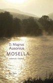 Mosella / Die Mosel