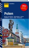 ADAC Reiseführer Polen