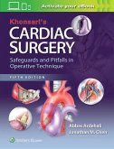 Khonsari's Cardiac Surgery