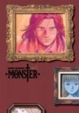 Monster, Vol. 1
