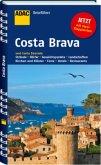 ADAC Reiseführer Costa Brava und Costa Daurada
