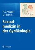 Sexualmedizin in der Gynäkologie