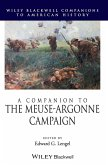 Comp to the Meuse-Argonne C