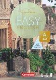 Easy English A2/2. Kursbuch