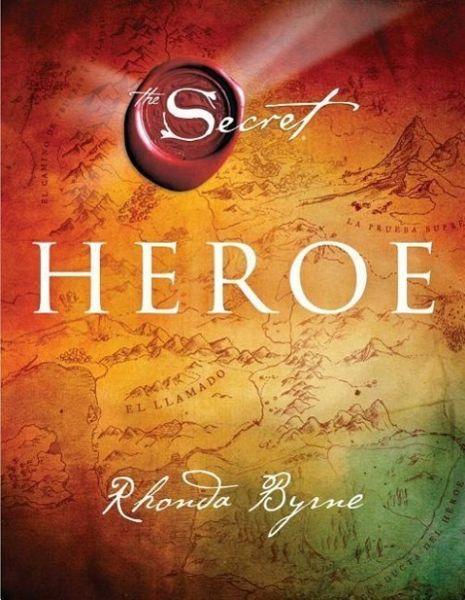 libro el poder rhonda byrne pdf gratis