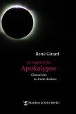 Im Angesicht der Apokalypse