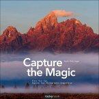 Capture the Magic (eBook, ePUB)