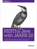 RESTful Java with JAX-RS 2.0 (eBook, ePUB)