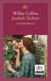 Jezebels Tochter (eBook, ePUB)
