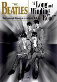 The Beatles - A Long and Winding Road DVD-Box