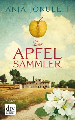 Der Apfelsammler (eBook, ePUB) - Jonuleit, Anja