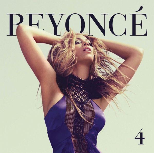Beyonce Fanartikel