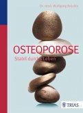 Osteoporose (eBook, PDF)