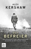 Der Befreier (eBook, ePUB)