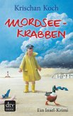 Mordseekrabben / Thies Detlefsen Bd.2 (eBook, ePUB)