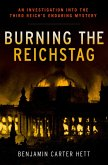 Burning the Reichstag (eBook, PDF)