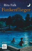Funkenflieger (eBook, ePUB)