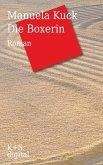 Die Boxerin (eBook, ePUB)