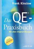 Das QE (eBook, ePUB)