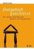 Energetisch geschützt (eBook, ePUB)