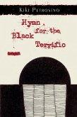Hymn for the Black Terrific (eBook, ePUB)