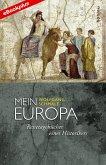 Mein Europa (eBook, ePUB)