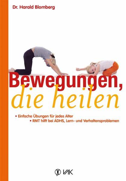 ebook Praxisbuch Herz CT: Grundlagen – Durchführung – Befundung 2013
